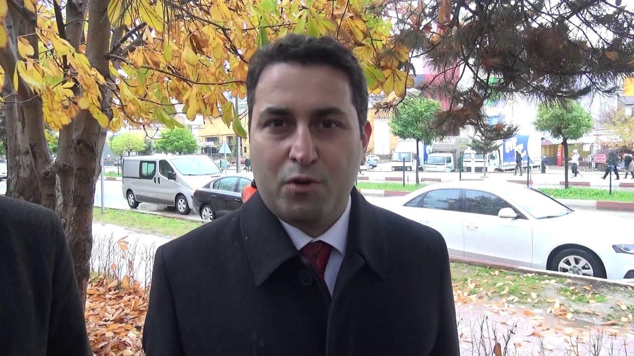 SOKAK KEDİLERİ 'EVLERİNE' KAVUŞTU