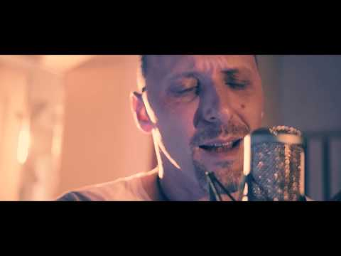 Helpness - Your Soul (Official Video)