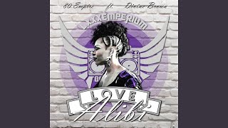 Love Alibi (feat. Divine Brown) (The Extended Love Mix)