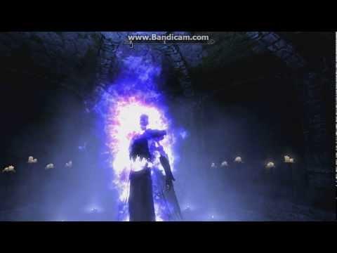 Скачать игру герои меча и магии 3 дыхание смерти для windows 7