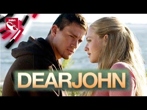 Video dan mp3 John Tyree - TelenewsBD Com