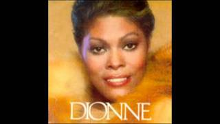 Spinners & Dionne Warwick - ***Then Came You video