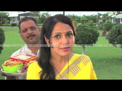 Ad Film Maker in Indore,Khatri Masale