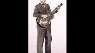 Tampa Red & Willie B. James - Deceitful Friend Blues (1937)