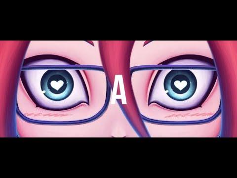 Newgrounds Dragon Ball Z collab Trailer