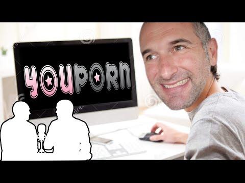 Sex shop Borodin