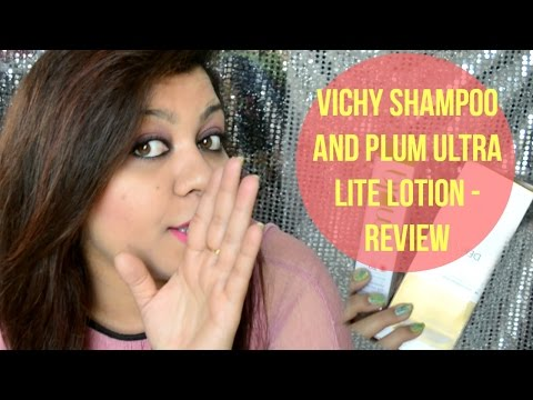 Shampoo buhok pagkawala at buhok paglago review