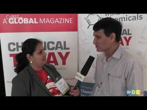 Deepak Nitrite Ltd at OPEX Summit 2016