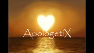 ApologetiX Selling the Dogma