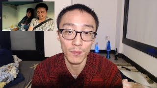 A Single Chinese Man From The Country Side Buys An Indonesian Wife - An Analysis