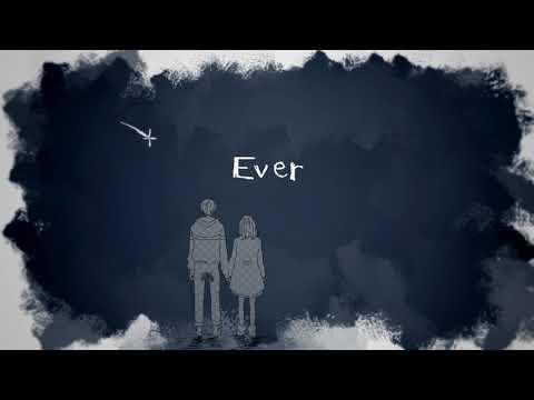 Guiano - Ever (feat.IA)