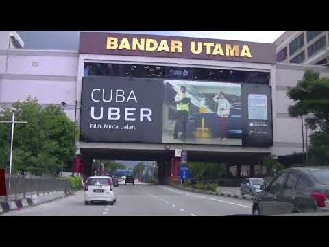 mp4 Food Court One Utama, download Food Court One Utama video klip Food Court One Utama