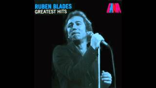 Ruben Blades Mix - Exitos/Hits