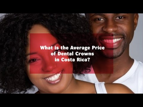 What-is-the-Average-Price-of-Dental-Crowns-in-Costa-Rica