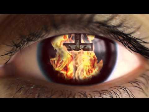 Vidéo de Yvan Godbout