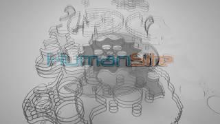 HUMANSITE Presente en el Foro de proveeduría automotriz.