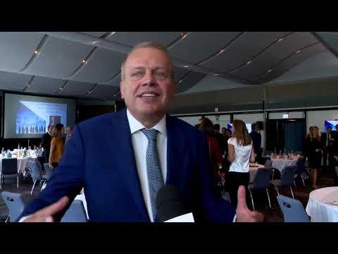 Conférence économique JP Petit : quels risques pour 2020 ?
