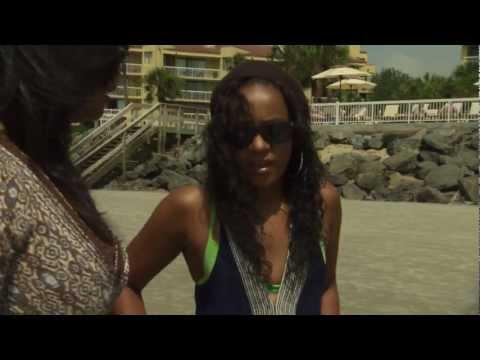 The Houstons: On Our Own Season 1 (Promo)