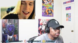 Jason Micheal Carrol   Livin Our Love Song REACTION! THIS 1 DIDNT MAKE ME CRY LOL