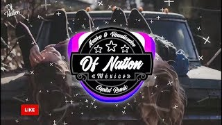 Cardi B   Ring Feat Kehlani (Dj Din4mis Remix)