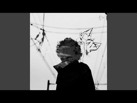 The Sorrow Tree (Atlaxsys Remix)