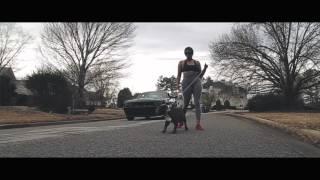 Gangsta Love | Bossaleana ft. Boosie Badazz & Mona