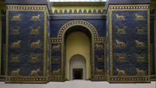 Rios De Babilonia- En Español