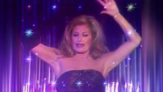 Dalida - Chanteur Des Années 80 HD 1080p // Sissa DGS