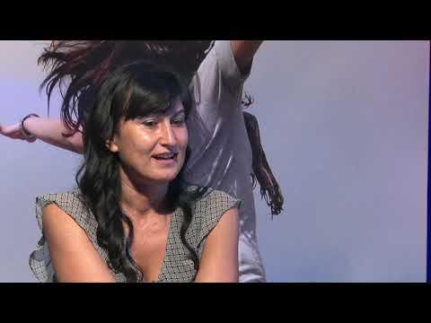 Bolje sprečiti – Oralna higijena, dr Marija Petrašinović