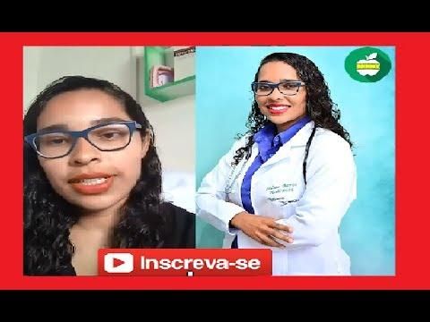 Náuseas pressão arterial baixa