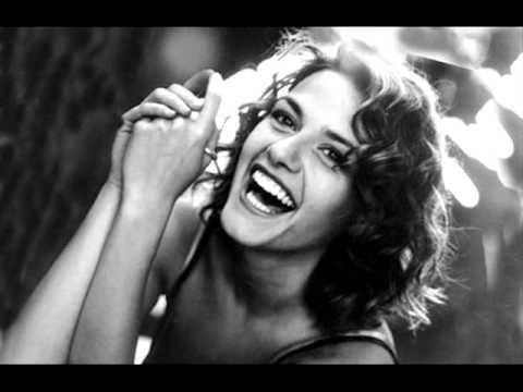 , title : 'Irene Grandi - Per fare l'amore ♥'