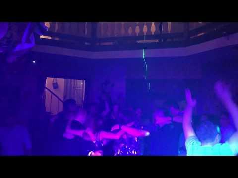 Dj Bravo, Діджей на: весілля, корпоратив..., відео 8
