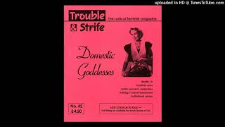 Trouble and Strife – Everything but the Girl