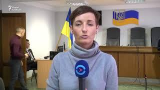 Порошенко допросили по делу о госизмене Януковича