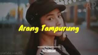 Download lagu Arang Tampurung By Regita Mp3