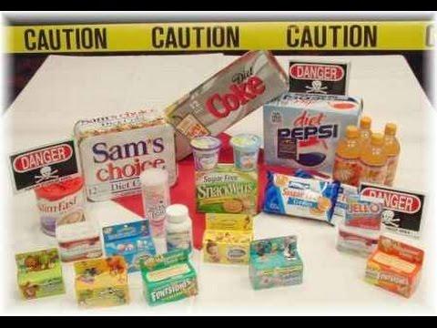 Kurzsichtigkeit und diabetische