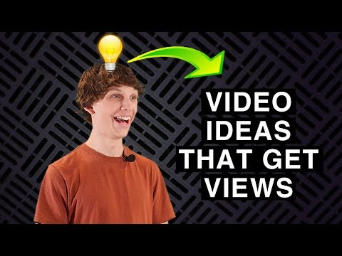, title : '9 YouTube Video Ideas to Make Money Without Showing Your Face