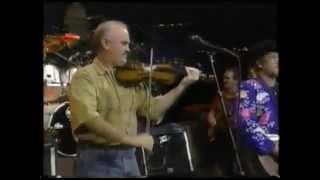 John Anderson, Wild & Blue live