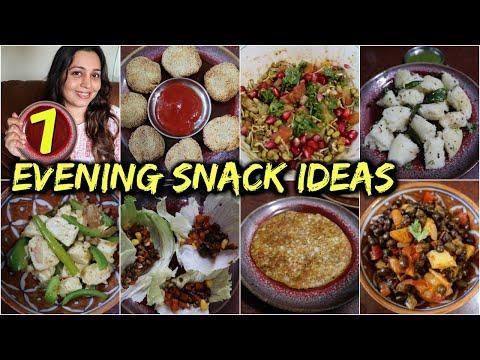 एक बार ए सब्जी बनाकर तो देखो उगुलीयां चाटते रह जाओगे | Peanut Nimona Recipe, recipe in Hindi
