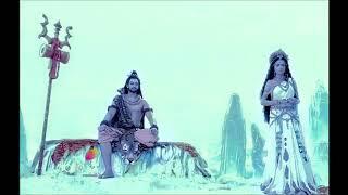mahakali bengali serial colours bangla - Thủ thuật máy tính