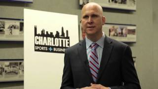 Charlotte Sports+Business March Highlights