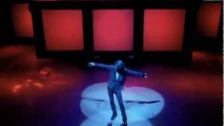 World In My Eyes (Subtitulado) - Devotional Tour 1993