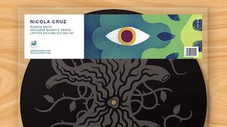 Nicola Cruz    Puente Roto (Quantic Remix)