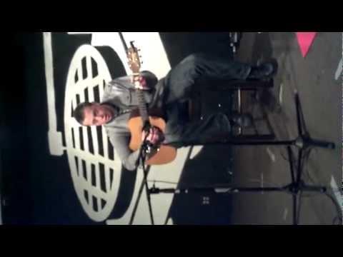 Cody smith (live)