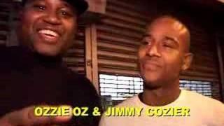 Re: Cheri Dennis - I Love You (Feat. Jim Jones and Yung Joc) (video) video edit audio