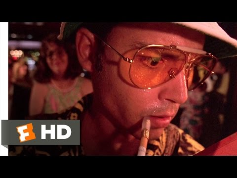 ^~ Streaming Online Fear and Loathing in Las Vegas