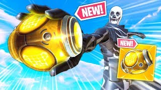 *NEW* PORT-A-FORTRESS EPIC GAMEPLAY PLAYS!! | Fortnite Funny and Best Moments Ep.236