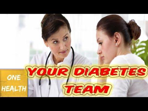 Les méthodes traditionnelles de traitement du diabète