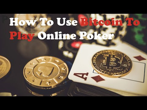 Bitcoin uždraudė