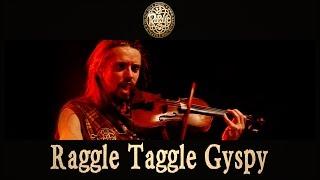 RAPALJE - Raggle Taggle Gypsy